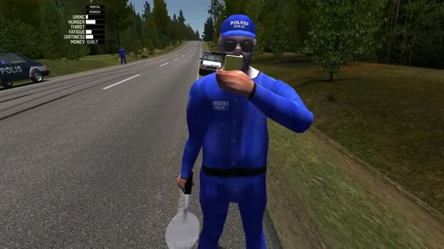 Watch and share My Summer Car GIFs on Gfycat