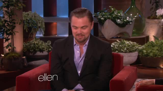 Watch this thank you GIF on Gfycat. Discover more leonardo dicaprio, thank you, thanks GIFs on Gfycat