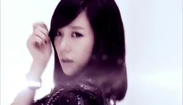 Watch this trending GIF on Gfycat. Discover more snsd GIFs on Gfycat
