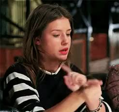 Watch and share Adele Exarchopoulos GIFs and Adèle Exarchopoulos GIFs on Gfycat