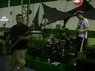 Watch and share Banda Crucificados GIFs on Gfycat
