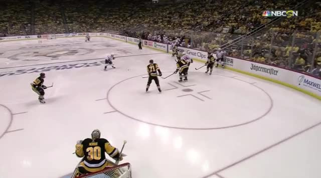 Watch Murray hurt GIF by The Pensblog (@pensblog) on Gfycat. Discover more GIF Brewery, hockey, murray hurt GIFs on Gfycat