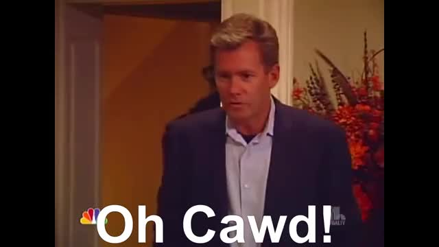 Watch and share To Catch A Predator GIFs and Tcap GIFs on Gfycat