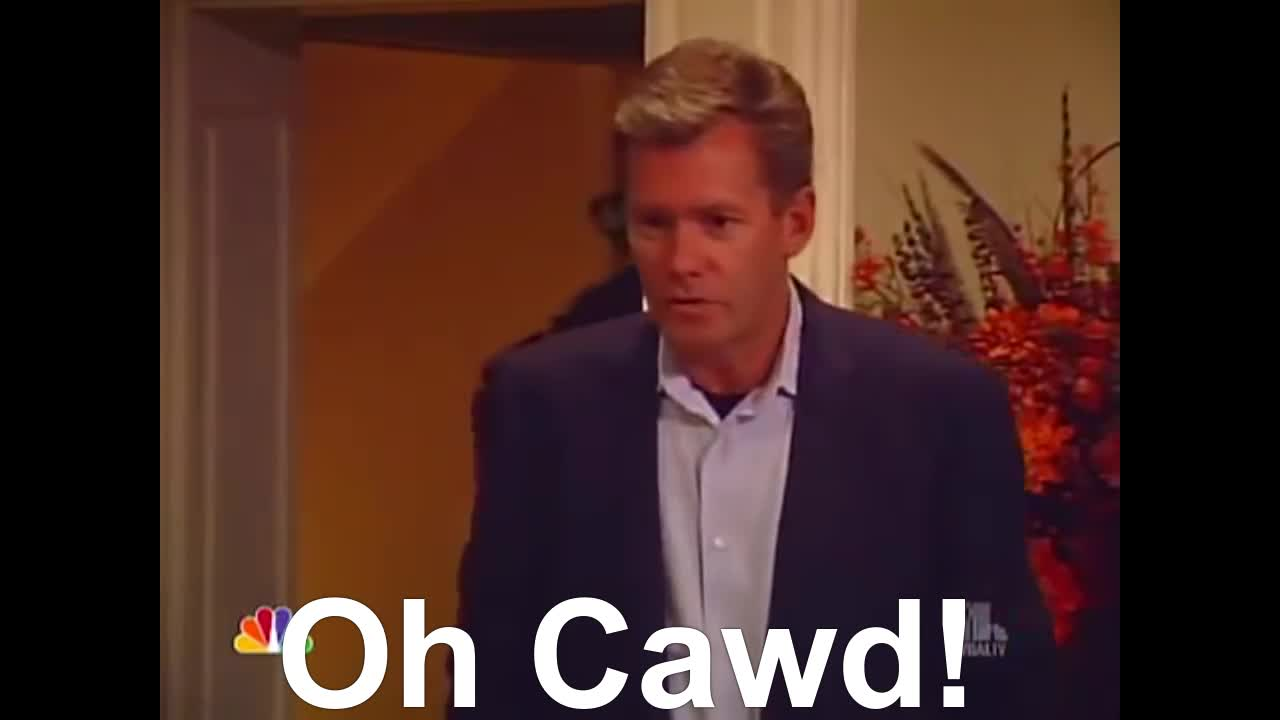 TCAP, To Catch a Predator, The Best of Predators Crying GIFs