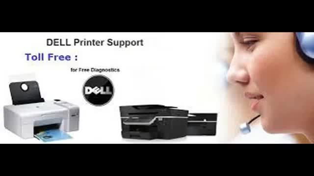 Dell printer technical support, How to Contact Dell Printer Tech Support Phone Number GIFs
