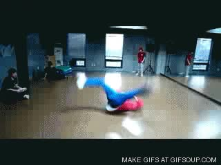 Watch Bboy Physicx GIF on Gfycat. Discover more related GIFs on Gfycat