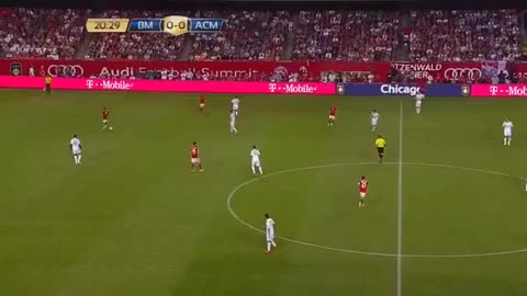 Watch and share Thiago Pass 01 GIFs by FIFPRO Stats on Gfycat