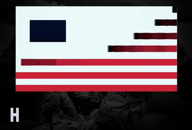 Watch and share Patriotic GIFs and Memorial GIFs by Reactions on Gfycat
