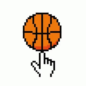 Watch and share Basketball Sports GIFs on Gfycat