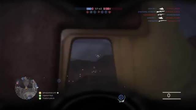 Watch and share Battlefield™ 1 GIFs and Battlefield 1 GIFs by amazintaco95 on Gfycat