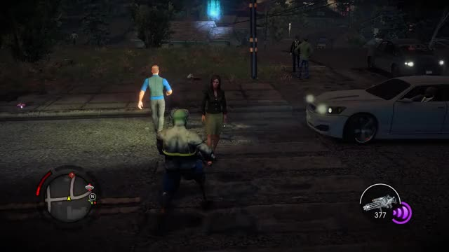 Watch and share Saints Row 4 GIFs and Gamegabe GIFs by gamegabe on Gfycat