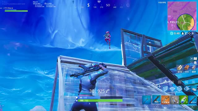 Watch #FortniteBR @SeeyuBR #InTheAir ! GIF by Seeyu (@seeyubr) on Gfycat. Discover more FortNiteBR, Fortnite GIFs on Gfycat