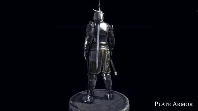 Watch and share Plate Armor GIFs by elwebbaro on Gfycat