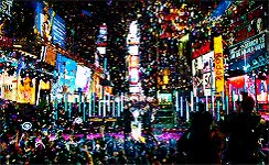 Watch and share New Year's Eve GIFs on Gfycat