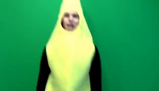 Watch this banana GIF on Gfycat. Discover more banana, food, fruit, hungry, onision, yum GIFs on Gfycat