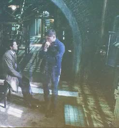 Watch the houses of the holy GIF on Gfycat. Discover more 10k, 1k, 5k, deancas, deancasedit, deancasedits, destiel, just playing around with ps, m, spn, spnedit, wow this is super random GIFs on Gfycat