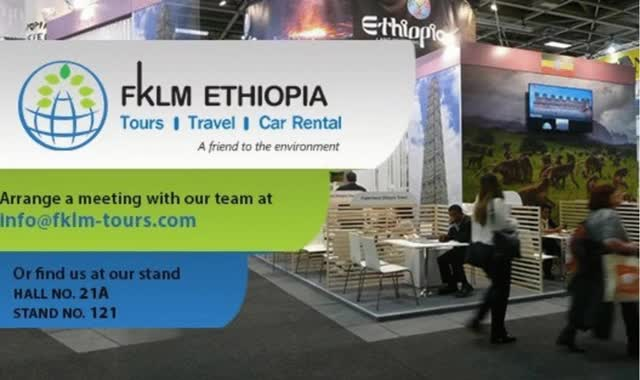 Watch and share Best Tour Company In Ethiopia GIFs by FKLM Ethiopia Tours on Gfycat