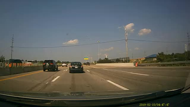 Watch and share Dashcam GIFs and Driving GIFs by Samantha  on Gfycat