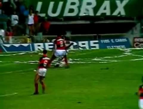 Watch and share Brasileiro GIFs and Campeonato GIFs on Gfycat