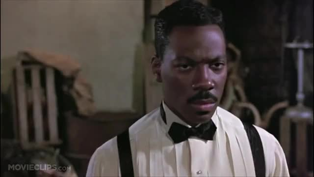 Watch and share Eddie Murphy GIFs and Celebs GIFs on Gfycat
