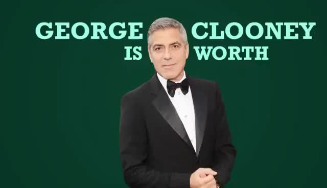 Watch and share George GIFs on Gfycat