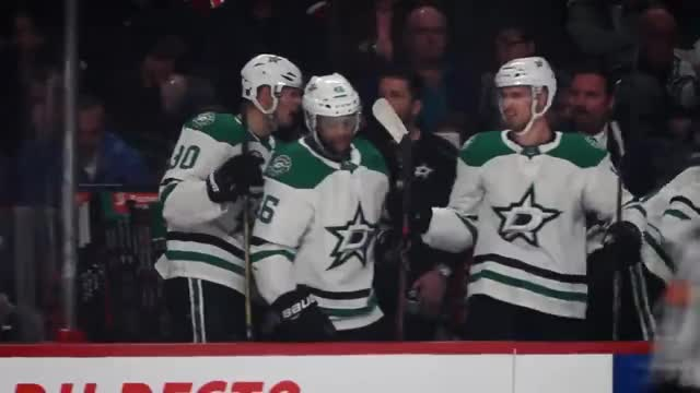 Watch and share Tyler Seguin GIFs and Celebs GIFs by Beep Boop on Gfycat