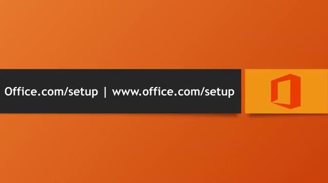 Watch and share Office 365 Install GIFs and Install Ms Office GIFs by Kevin levin on Gfycat