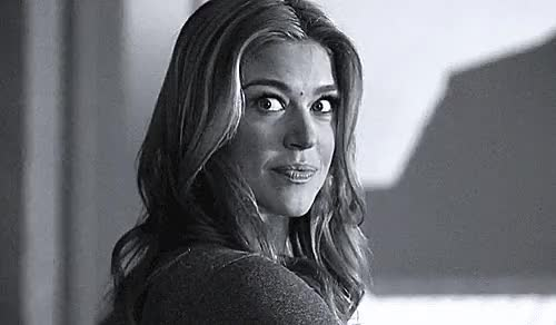 Watch and share Adrianne Palicki GIFs on Gfycat