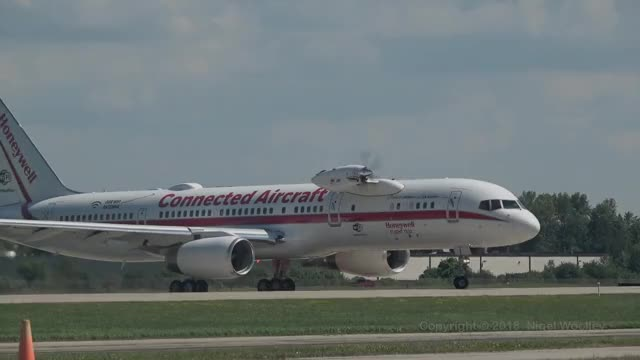 Watch and share Honeywell 757 GIFs and Nigel Woolley GIFs on Gfycat