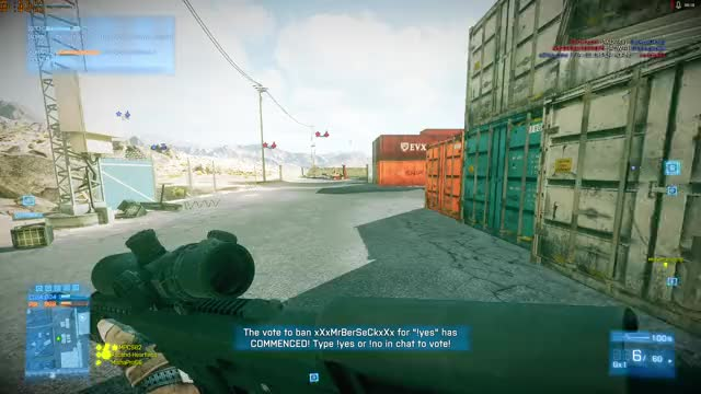 Watch ufo GIF by @ayybola1336 on Gfycat. Discover more related GIFs on Gfycat