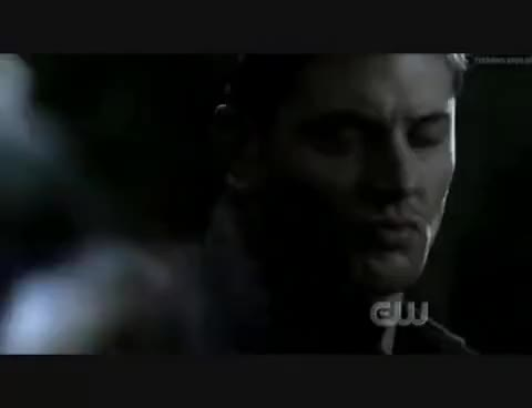 Watch and share Dean Winchester GIFs on Gfycat