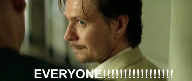 Watch and share Gary Oldman GIFs and Natalie GIFs by ChuckyCheezus on Gfycat