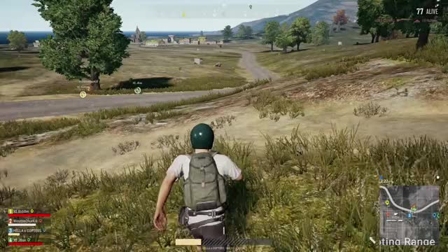 Watch and share Hella X Copters GIFs and Xbox Dvr GIFs by Gamer DVR on Gfycat