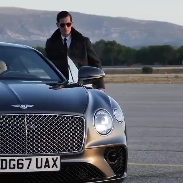 Watch Bentley GIF by Diamond Garden (@cleopatra) on Gfycat. Discover more bentley 23 feb GIFs on Gfycat