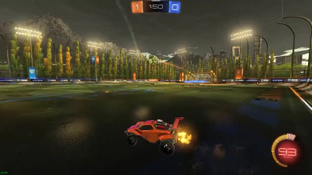 Watch and share Rocket League 2020.05.03 - 16.44.42.04.DVR Trim GIFs on Gfycat