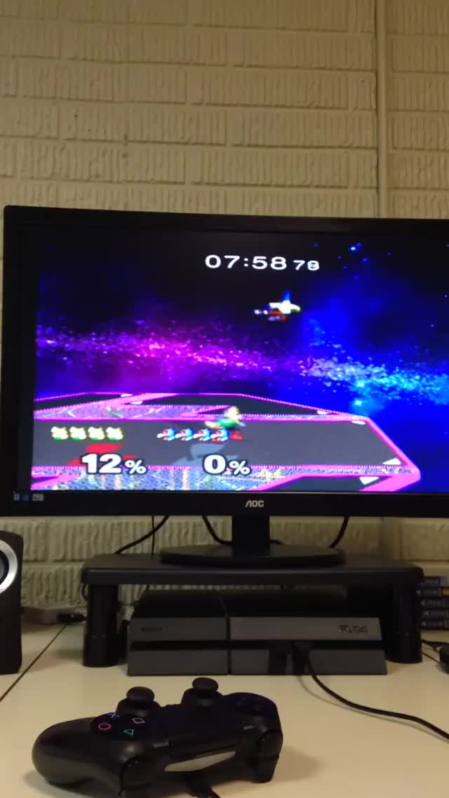 Watch this GIF on Gfycat. Discover more smashbros GIFs on Gfycat