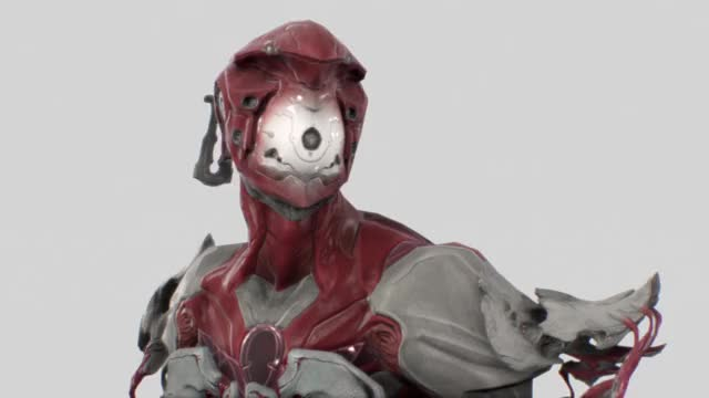 Watch and share Noosebumps GIFs and Warframe GIFs by Gamer DVR on Gfycat