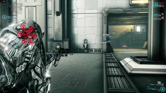 Watch They See Me Spinning GIF by @venonari on Gfycat. Discover more Funny, Warframe GIFs on Gfycat