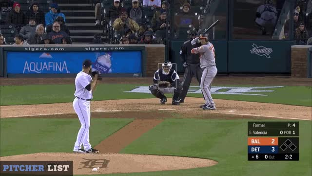 Watch this trending GIF on Gfycat. Discover more baseball GIFs on Gfycat