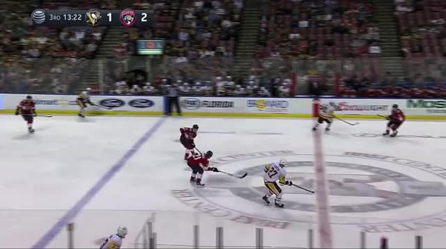 Watch and share Johnson Whiff GIFs by The Pensblog on Gfycat