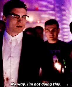 Watch and share I Love This So Much GIFs and From Dusk Till Dawn GIFs on Gfycat