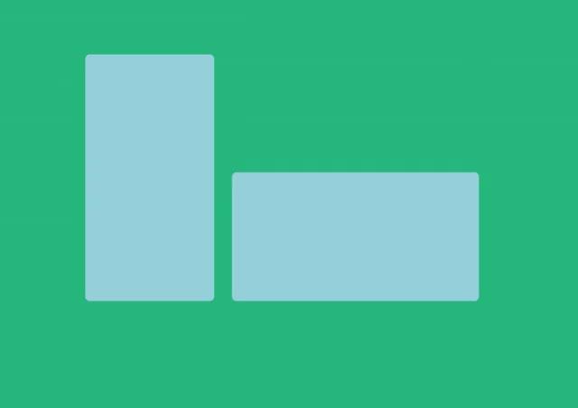 Watch nokia GIF by Roberto Trunfio (@robertotrunfio) on Gfycat. Discover more italy, nokia, potoshop GIFs on Gfycat