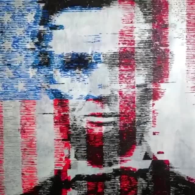 Watch and share Lincoln Gif GIFs on Gfycat