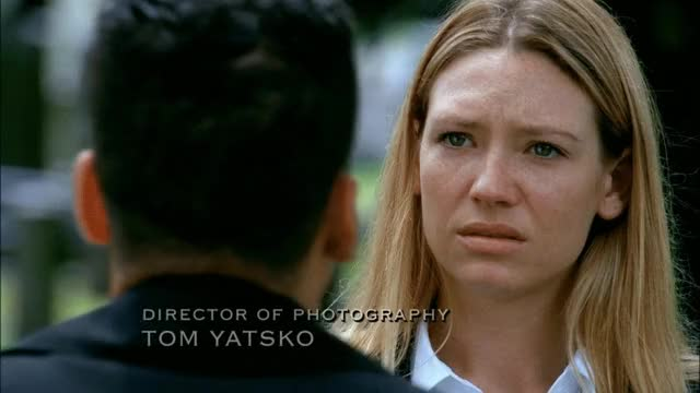 Watch and share Anna Torv GIFs on Gfycat