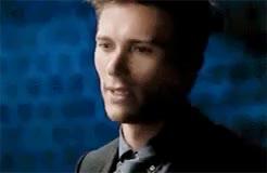 Watch Scott Eastwood GIF on Gfycat. Discover more Britt Robertson, Luke Collins, Scott Eastwood, Sophia Danko, brobertsonedit, edit*, gif, seastwoodedit, the longest ride, tlredit GIFs on Gfycat