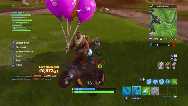 Watch Rocket League GIF by Xbox DVR (@xboxdvr) on Gfycat. Discover more FortniteBattleRoyale, SkilletStyle, xbox, xbox dvr, xbox one GIFs on Gfycat