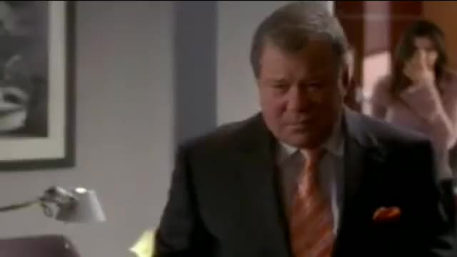 Watch and share Boston Legal S01e10 GIFs and Car Chase Scene GIFs on Gfycat