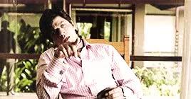Watch and share Priyanka Chopra GIFs and Shah Rukh Khan GIFs on Gfycat