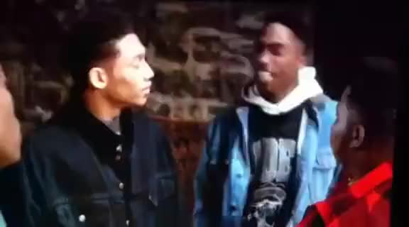 Watch and share Juice 2pac GIFs on Gfycat