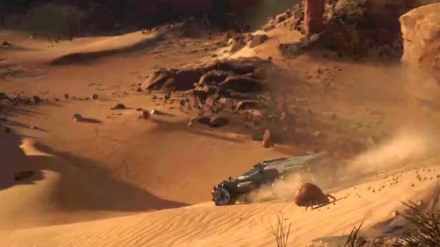 Watch and share Mass Effect Andromeda GIFs by cgsinistro on Gfycat